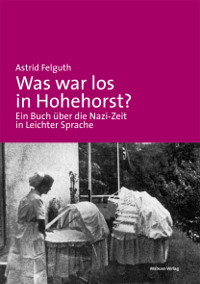Was war los in Hohehorst