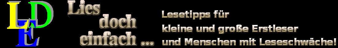 http://www.lies-doch-einfach.de