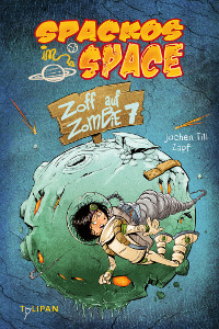 spackos in space zoff auf zombie 7