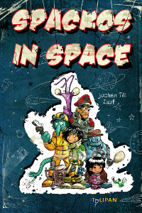 spackos-in-space